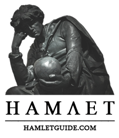 Hamlet  Norton Critical Edition